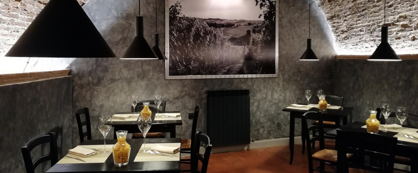ristorantino perugia