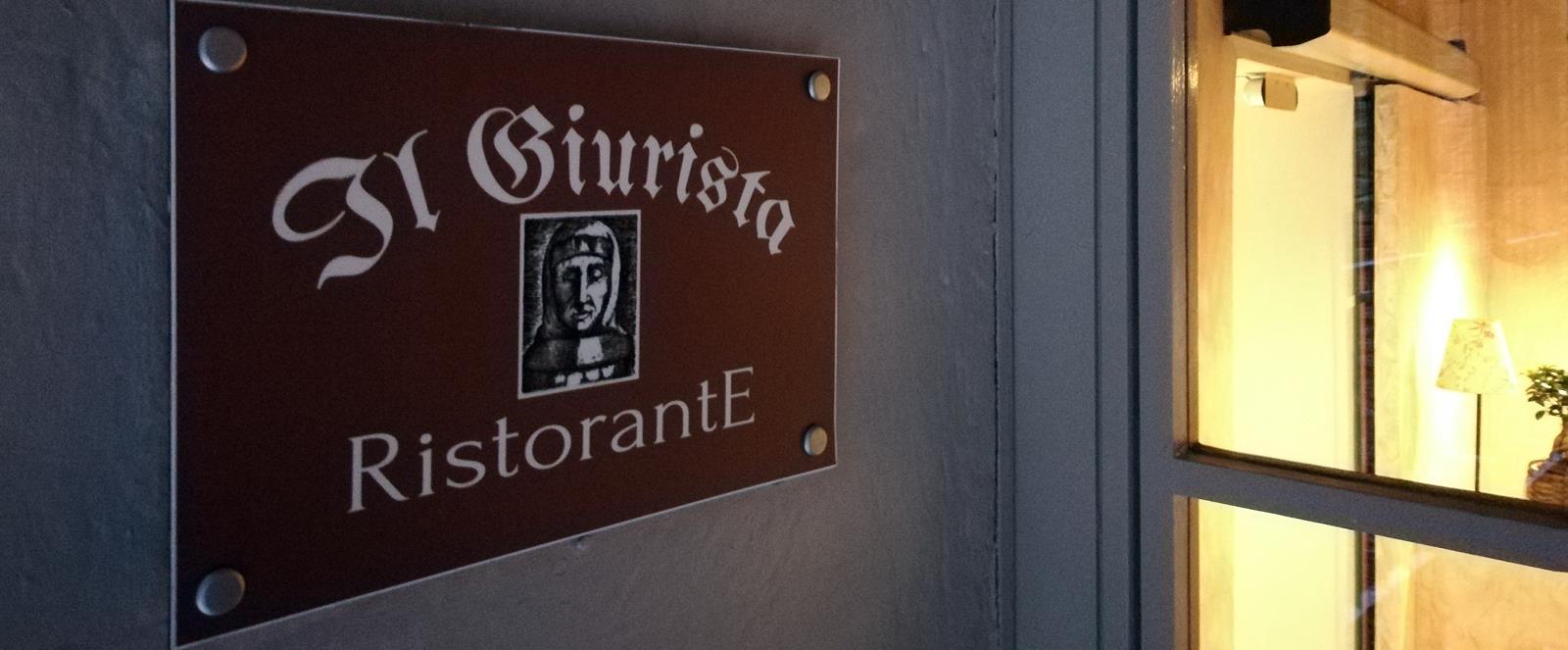 ristorante a perugia